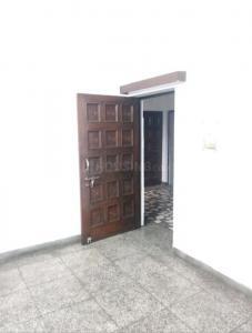 Bedroom Image of PG House in Hari Nagar
