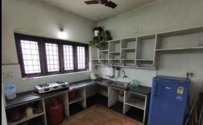 Gallery Cover Image of 950 Sq.ft 2 BHK Apartment for rent in Kottappuram for 15000