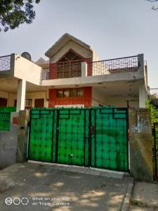 Gallery Cover Image of 1456 Sq.ft 2 BHK Independent House for buy in Sigma IV Greater Noida for 9500000