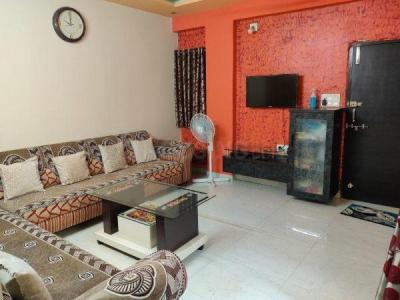 Gallery Cover Image of 1062 Sq.ft 2 BHK Apartment for buy in Maninagar for 5000000