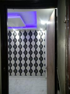 Gallery Cover Image of 480 Sq.ft 2 BHK Independent Floor for buy in Dwarka Mor for 2000001