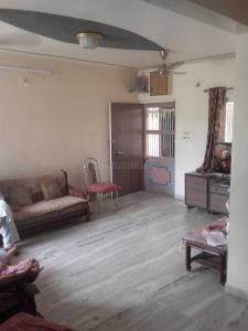 Gallery Cover Image of 1890 Sq.ft 3 BHK Apartment for buy in Gulbai Tekra for 11000000