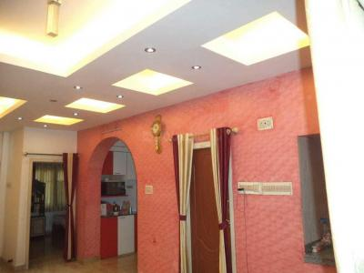 Gallery Cover Image of 2025 Sq.ft 5 BHK Independent House for buy in Baghajatin for 15000000