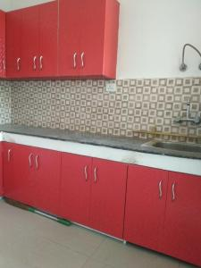 Gallery Cover Image of 520 Sq.ft 1 BHK Apartment for rent in Omega II Greater Noida for 8000