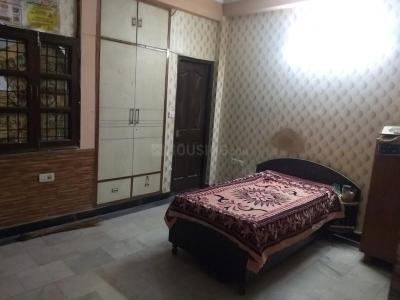 Gallery Cover Image of 1646 Sq.ft 8 BHK Independent House for buy in Sector 49 for 12500000