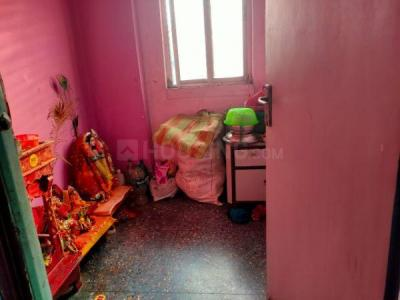 Gallery Cover Image of 800 Sq.ft 2 BHK Apartment for rent in Salkia for 9999