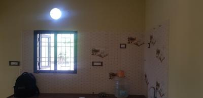 Gallery Cover Image of 1080 Sq.ft 2 BHK Independent House for buy in Guduvancheri for 4500000