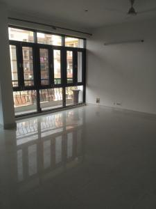 Gallery Cover Image of 2200 Sq.ft 4 BHK Apartment for rent in Vishrantika, Sector 3 Dwarka for 32000