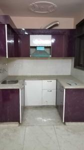 Gallery Cover Image of 500 Sq.ft 2 BHK Independent Floor for buy in Razapur Khurd for 2000000