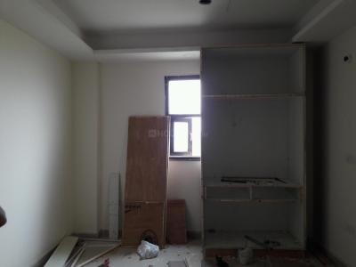 Gallery Cover Image of 750 Sq.ft 2 BHK Apartment for buy in Chhattarpur for 3100000