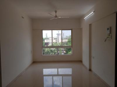Gallery Cover Image of 900 Sq.ft 3 BHK Apartment for buy in Santacruz East for 24500000