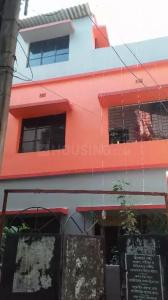 Gallery Cover Image of 2500 Sq.ft 8 BHK Independent House for buy in Purba Putiary for 5500000