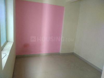 Gallery Cover Image of 1200 Sq.ft 1 BHK Villa for buy in Ambegaon Budruk for 7300000