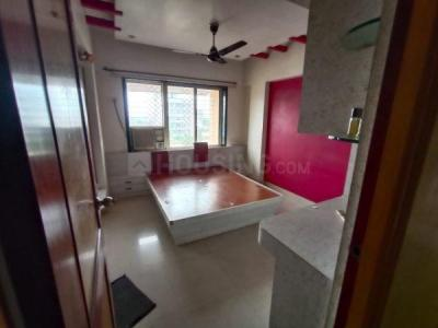 Gallery Cover Image of 2200 Sq.ft 4 BHK Apartment for rent in Borivali West for 58000