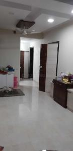 Gallery Cover Image of 1020 Sq.ft 2 BHK Apartment for rent in Chembur for 47000