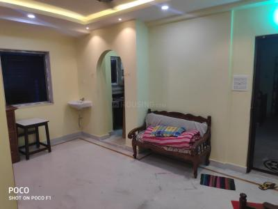 Gallery Cover Image of 1030 Sq.ft 2 BHK Apartment for buy in Ultadanga for 7500000