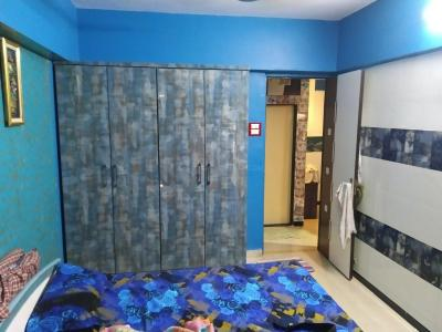 Gallery Cover Image of 825 Sq.ft 2 BHK Apartment for buy in Malad East for 16000000