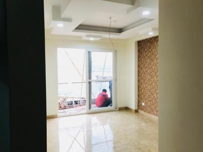 Gallery Cover Image of 1800 Sq.ft 3 BHK Independent Floor for buy in 57, Sector 57 for 12800000