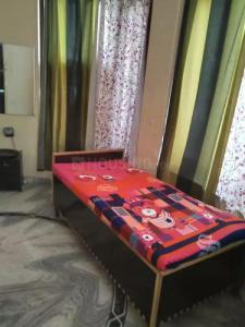 Bedroom Image of PG in Sector 50