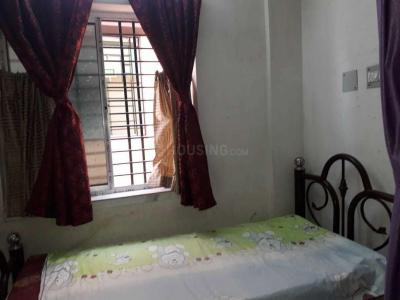 Bedroom Image of PG 4272030 Jadavpur in Jadavpur