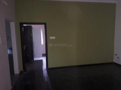 Gallery Cover Image of 2100 Sq.ft 3 BHK Independent Floor for rent in Habsiguda for 26000