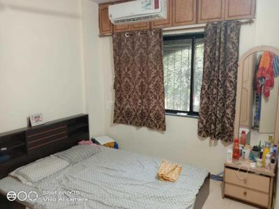 Gallery Cover Image of 590 Sq.ft 1 BHK Apartment for rent in Bhandup East for 25000