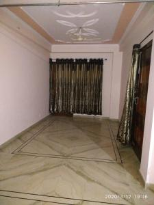 Gallery Cover Image of 1650 Sq.ft 3 BHK Independent Floor for rent in Sector 122 for 16000