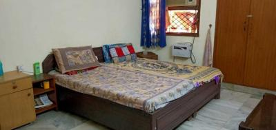 Bedroom Image of PG 4194381 Dlf Phase 2 in DLF Phase 2