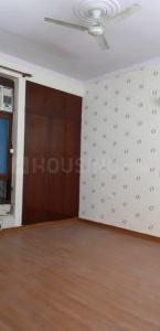 Gallery Cover Image of 3000 Sq.ft 3 BHK Independent House for rent in Sector 50 for 24000