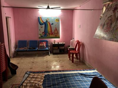 Gallery Cover Image of 950 Sq.ft 3 BHK Independent House for rent in Annanagar East for 25000