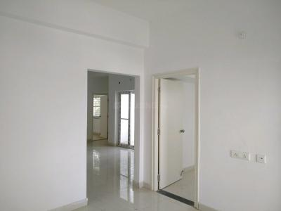 Gallery Cover Image of 1810 Sq.ft 3 BHK Apartment for buy in Sainikpuri for 8750000