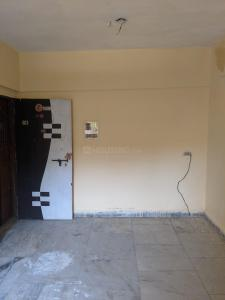 Gallery Cover Image of 550 Sq.ft 1 BHK Apartment for rent in New Bharti Tower, Mira Road East for 11500