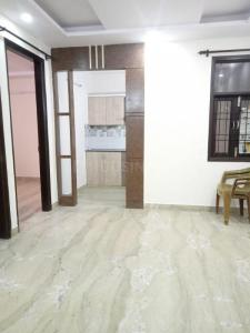 Gallery Cover Image of 750 Sq.ft 2 BHK Independent Floor for buy in Arjun Nagar for 8000000