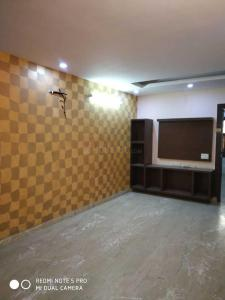 Gallery Cover Image of 1170 Sq.ft 3 BHK Independent Floor for buy in Laxmi Nagar for 10000005