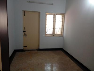 Gallery Cover Image of 1600 Sq.ft 3 BHK Independent Floor for rent in Basavanagudi for 35000