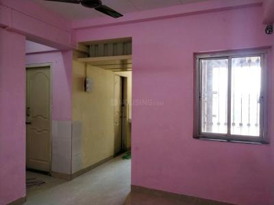Gallery Cover Image of 300 Sq.ft 1 BHK Apartment for rent in Worli for 19000