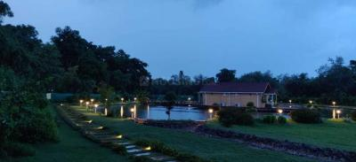 Gallery Cover Image of 1000 Sq.ft Residential Plot for buy in Gomti Nagar for 665000