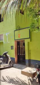Gallery Cover Image of 1800 Sq.ft 7 BHK Independent House for buy in West KK Nagar, KK Nagar for 9700000