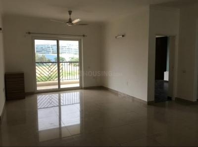 Gallery Cover Image of 2000 Sq.ft 3 BHK Apartment for rent in KUL ILife, Bellandur for 31800