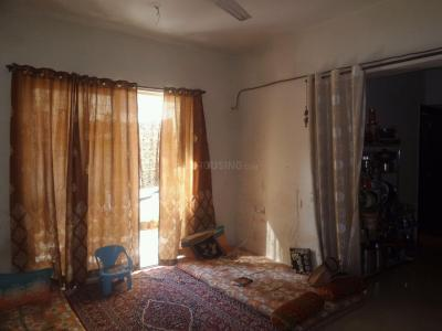 Gallery Cover Image of 950 Sq.ft 2 BHK Apartment for rent in Hadapsar for 15500