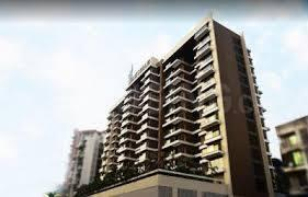 Gallery Cover Image of 2650 Sq.ft 4 BHK Apartment for buy in NM Heights, Nerul for 30000000