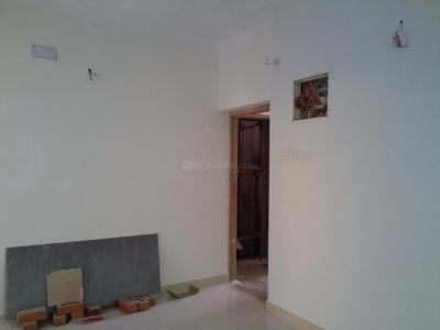 Gallery Cover Image of 937 Sq.ft 2 BHK Apartment for buy in Choolaimedu for 9838500