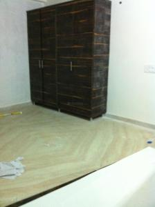 Gallery Cover Image of 968 Sq.ft 3 BHK Independent Floor for buy in Niti Khand for 4945000
