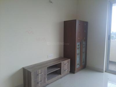Gallery Cover Image of 1495 Sq.ft 3 BHK Apartment for rent in Mailasandra for 25000