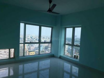 Gallery Cover Image of 2100 Sq.ft 3 BHK Apartment for buy in Alcove Regency, Topsia for 18000000