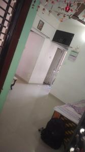 Gallery Cover Image of 550 Sq.ft 1 BHK Independent Floor for buy in Odhav for 1500000