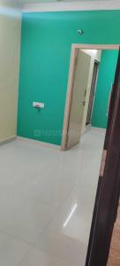 Gallery Cover Image of 500 Sq.ft 1 BHK Apartment for rent in Sadduguntepalya for 10000