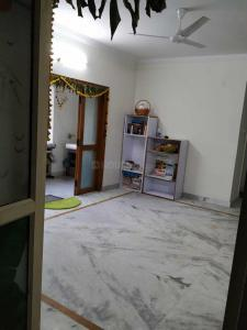 Gallery Cover Image of 2100 Sq.ft 3 BHK Apartment for rent in Serilingampally for 32000