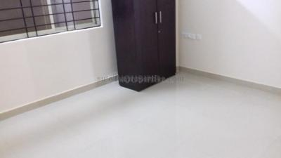 Gallery Cover Image of 4000 Sq.ft 5 BHK Apartment for rent in Bellandur for 88000
