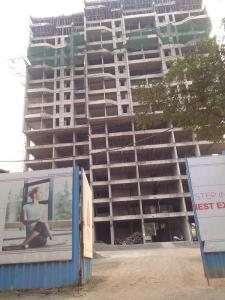 Gallery Cover Image of 745 Sq.ft 2 BHK Apartment for buy in Kalyan West for 9000000